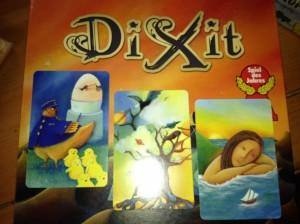 c23de0e6_Dixit2-300x224