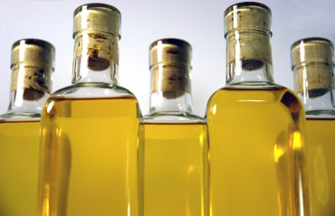 Make Your Own Mead