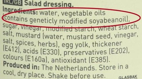 salad-dressing_18033