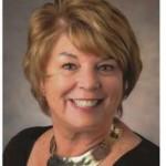 Dr. Cheri Florance
