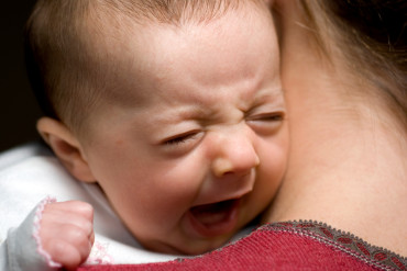 Tips for Colic