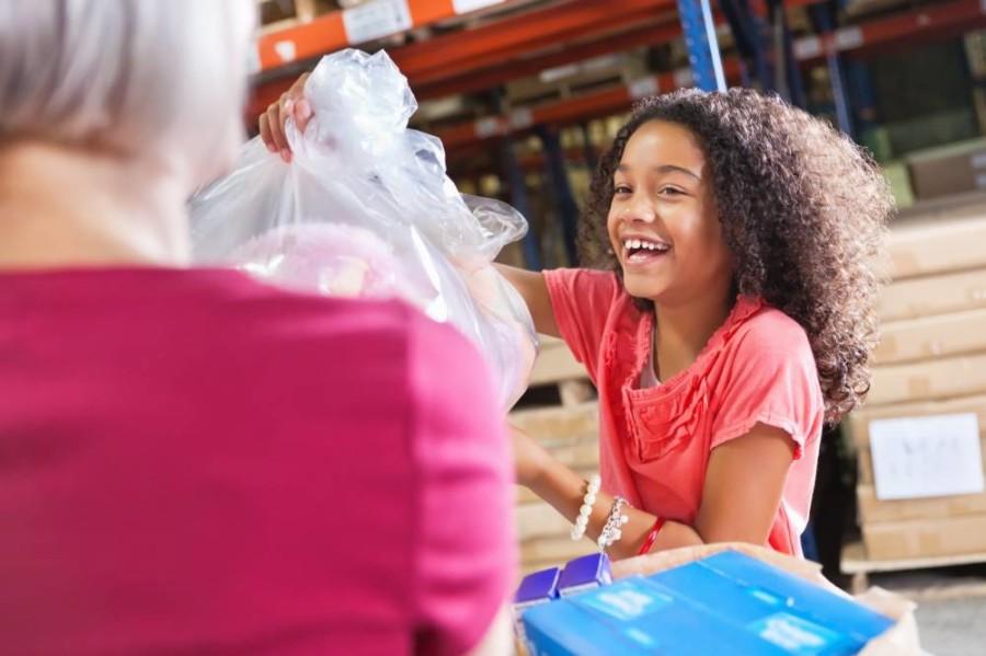 Nurturing Young Entrepreneurs