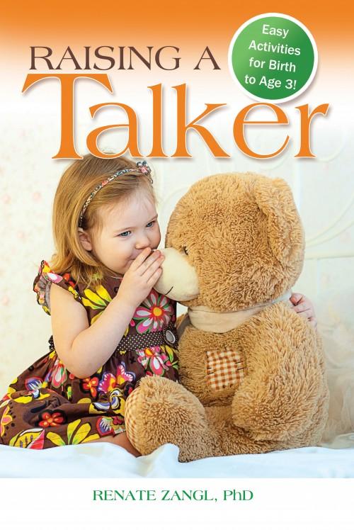 raising_a_talker-cover