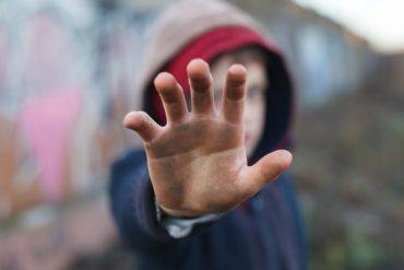 How To Help Asylum Families