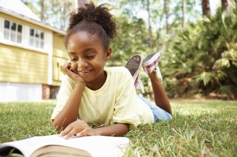 Inclusive Children's Media