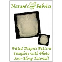 200x200xnf-fitted-diaper-pattern.jpg.pagespeed.ic.qmOSnI5xyI