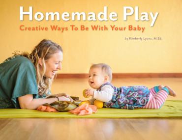 Homemade Play