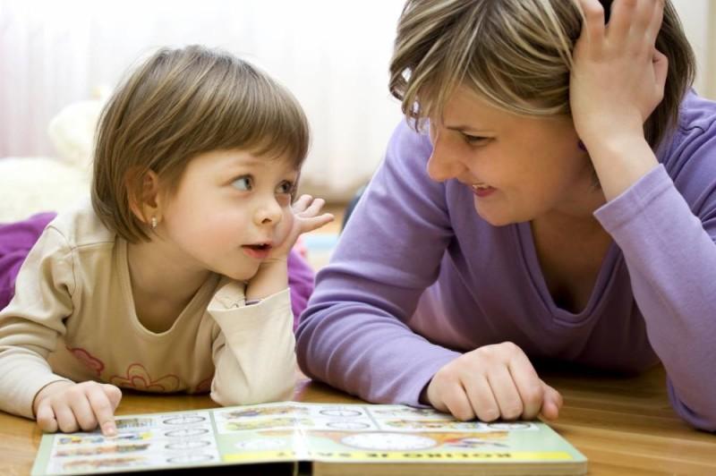 Your Autistic Child