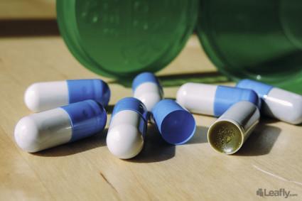 Medical Marijuana Can Help