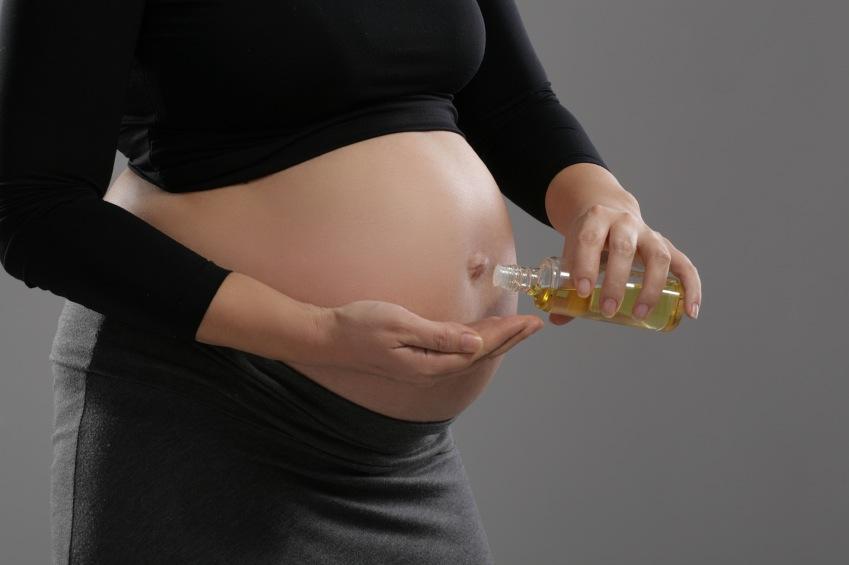 Human Pregnancy