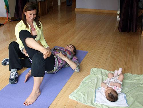 ISA-TREATS-NEW-MOM