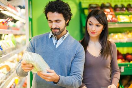 GMO Labels: A Primer