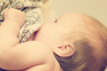 How To Find Breastfeeding Help