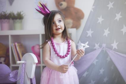 Dangers in Children's Jewelry