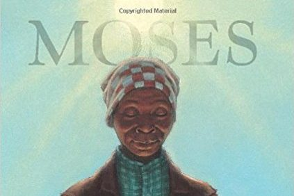 Children's Books about Black History