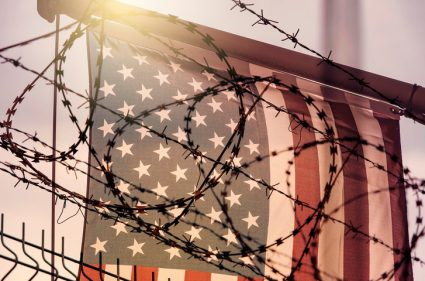 Understanding Asylum Seekers