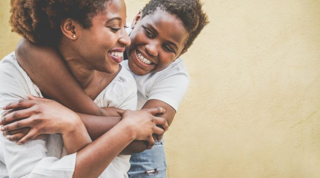 US Family Policy and The Family Fun Pack