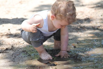 child-2132463_640-e1565282791246.jpg
